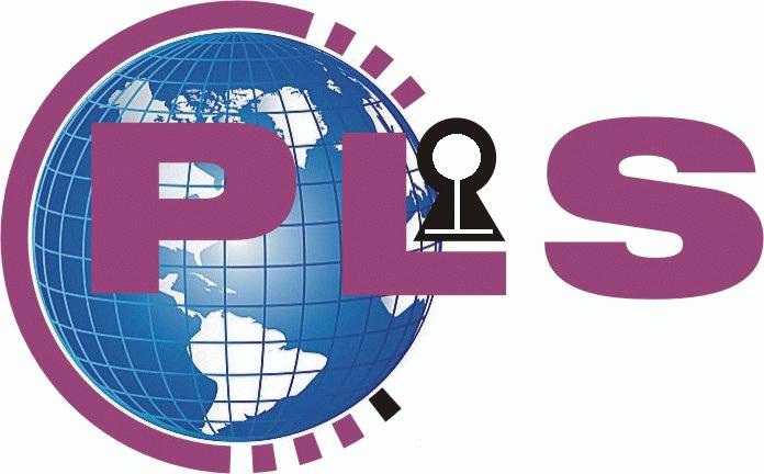 pls-risk-logo