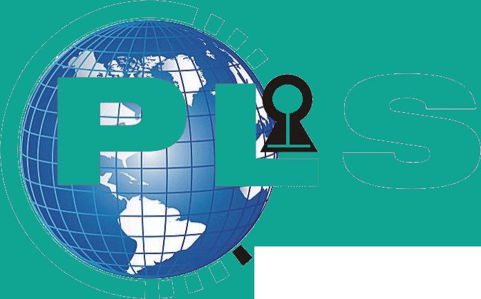 pls-sec-logo